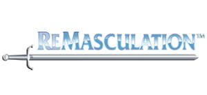 REMASCULATION™